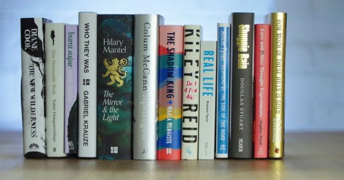 You need to add the Booker Prize 2020 selections to your summer reading list, pronto