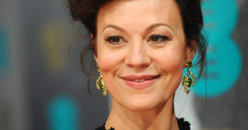 Helen McCrory's best roles, from Harry Potter to The Queen