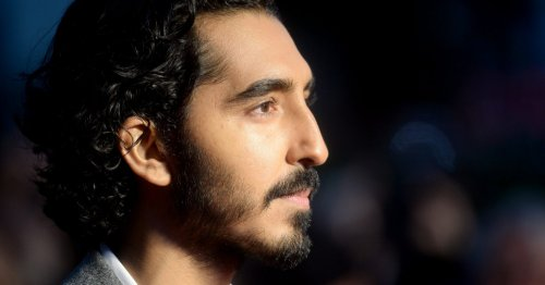 The trailer for The Green Knight with Dev Patel is here, and it's every bit as epic as we'd hoped