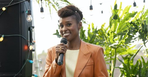 Best new TV this week, including the bittersweet return of Insecure by Issa Rae