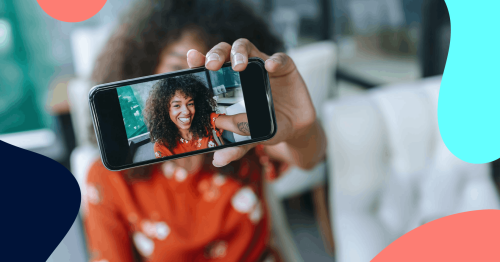 How to build your personal brand to boost your career using social media