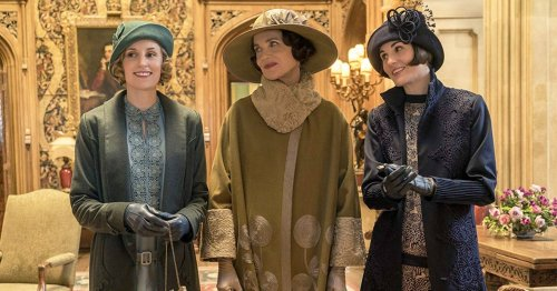 10 of the loveliest period dramas to escape into now