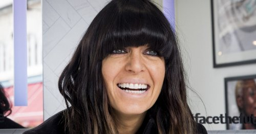 10 books to get you through a rainy summer weekend, picked by Claudia Winkleman