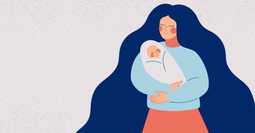 Nature, nostalgia and Bridgerton: see what's inspiring 2022's biggest baby names