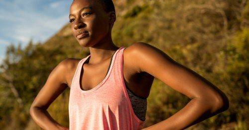 Experts explain the link between exercise and breast cancer