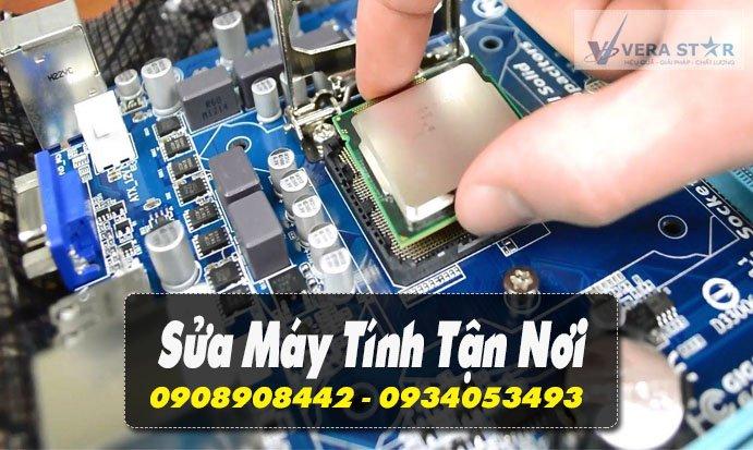 https://suamaytinhbinhdan.com/dich-vu-sua-may-tinh-tan-noi-quan-6-gia-re/ - cover