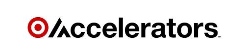 Target Accelerators - Target Forward Founders 2021