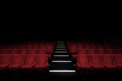 'Help prevent a sequel': a pre-COVID cautionary tale