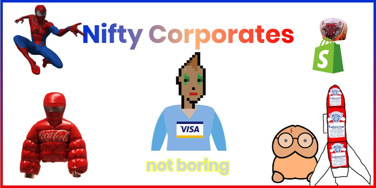 Nifty Corporates