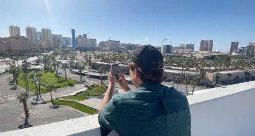 20 Best Smartphone photo tips