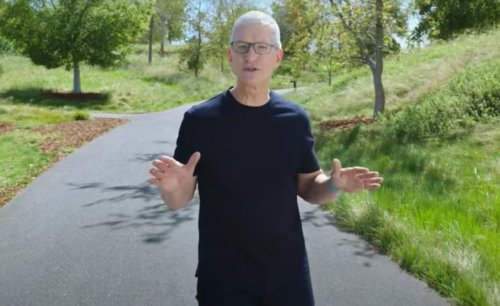 """""""Completely Running Blind."""" Apple's Power Move To Kneecap Facebook Ads Is Working."""