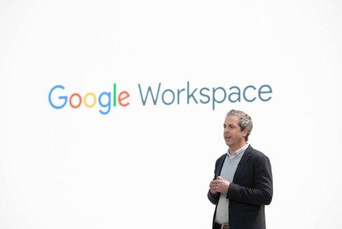 Google's Docs dilemma