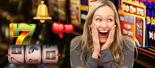 Situs Judi Online: Slot Online Resmi | Poker Online, Casino Online