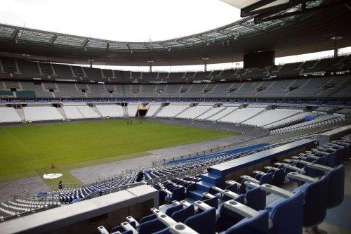 Football : la finale de la Coupe de France se jouera à huis clos