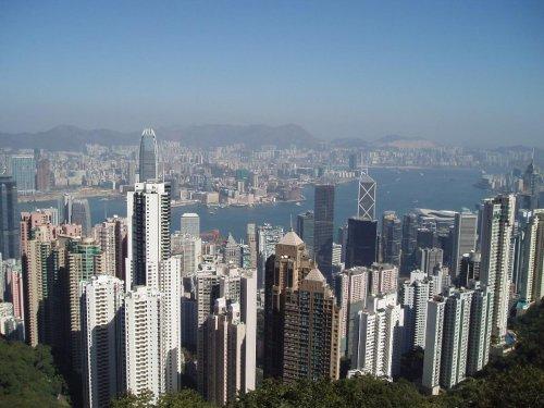 Amnesty International quitte Hong Kong par crainte de représailles