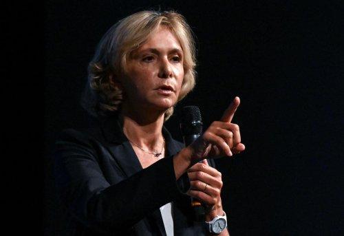Prix de l'essence : Valérie Pécresse propose de relever le forfait kilométrique dans les entreprises
