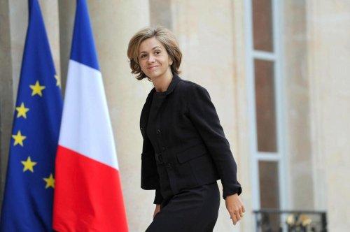 Valérie Pécresse veut placer les élèves « les plus perturbateurs dans des établissements d'encadrement renforcé »