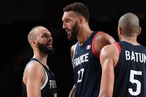 De Batum à Tillie, les onze Français à suivre en NBA