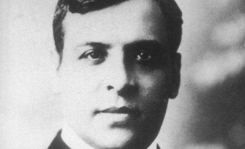 Pays basque : le Juste Aristide de Sousa Mendes entre au Panthéon national du Portugal