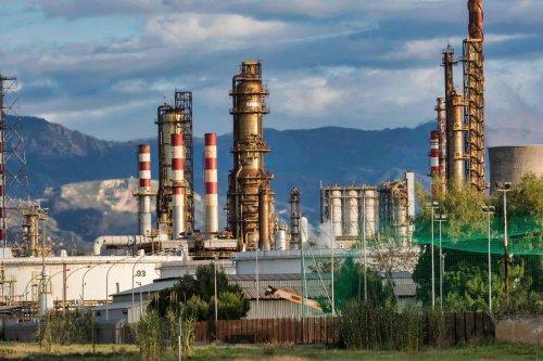 Crise du gaz : la Moldavie déclare l'état d'urgence pour pouvoir s'approvisionner hors Russie