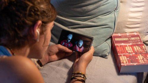 Des millions d'appareils pourraient être privés d'accès Internet à partir du 30 septembre