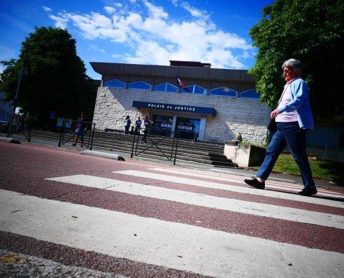 Bayonne : jusqu'à un an et demi de prison ferme pour chantage à la sextape et proxénétisme