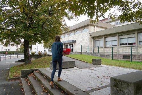 Bayonne : un an de prison pour être resté sur le sol français