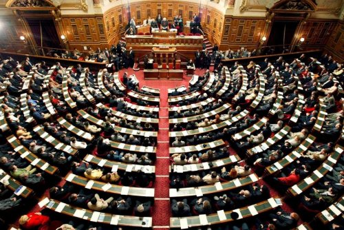 Décentralisation : transports, logement social, RSA… les principales mesures du projet de loi