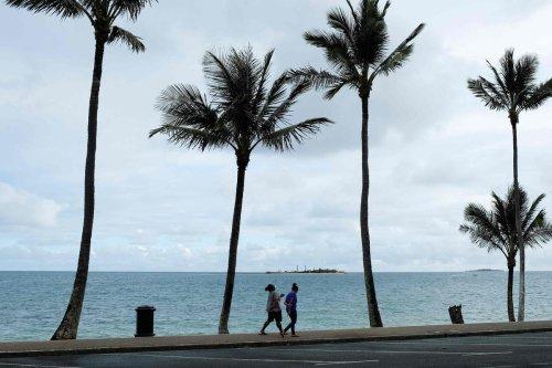 Nouvelle-Calédonie : le report, ou non, du référendum divise les élus locaux