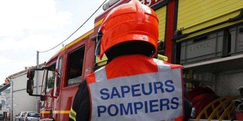 Lot-et-Garonne : 4 000 poussins périssent dans l'incendie d'une alvéole à Salles
