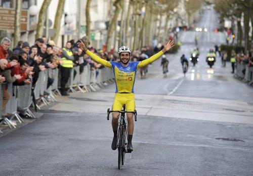 Cyclisme/Bordeaux-Saintes : le changement de date va-t-il transfigurer l'épreuve ?