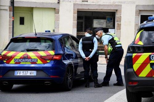 Marmande : un contrôle de gendarmerie dégénère