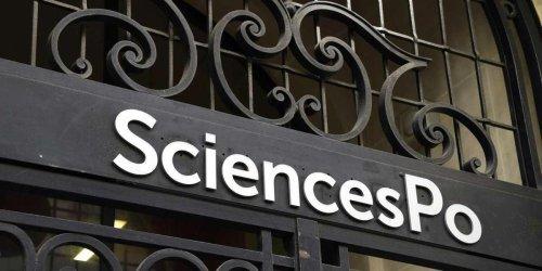 """Violences sexuelles à Sciences-Po : un rapport ministériel dénonce l'""""omerta"""" des écoles d'élite"""