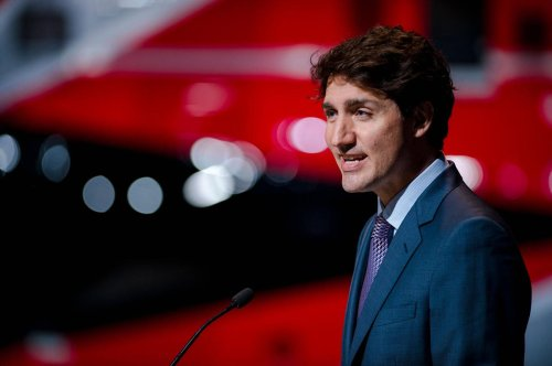 Le Canada marque le 1er août comme «Jour de l'émancipation» pour commémorer l'abolition de l'esclavage