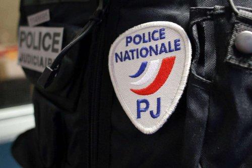 Gironde : 12 kilos d'héroïne saisis à Bègles