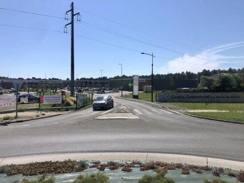 Pian-Médoc (Gironde) : le Conseil d'État donne raison à Auchan et renvoie l'extension de Leclerc au tribunal