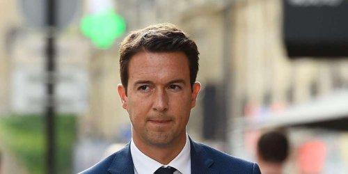 Présidentielle 2022 : le numéro 2 des LR apporte son soutien à Xavier Bertrand