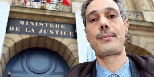 Affaire Omar Raddad : une nouvelle requête en révision va être déposée après des découvertes ADN