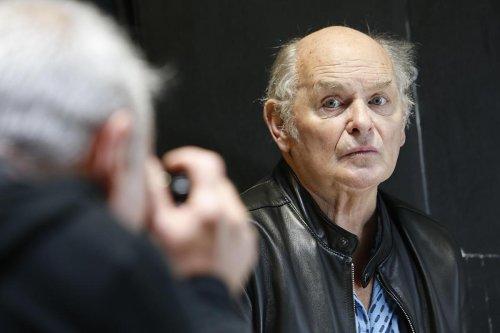 Jean-François Stévenin, réalisateur de « Passe montagne » et vu notamment dans « Le Pacte des loups », est décédé