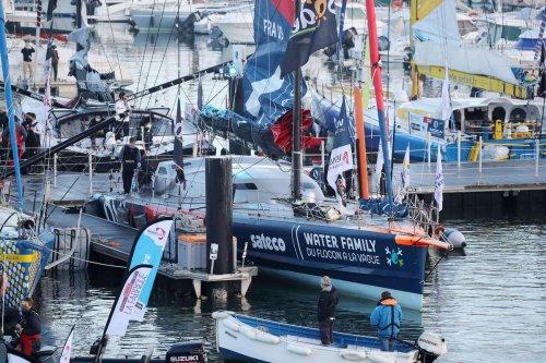Anglet et Biarritz : un festival aux couleurs de l'océan
