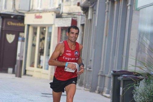 Le Charentais Thierry Guibault, privé de marathon de New York : « C'est encore fichu pour cette année… »