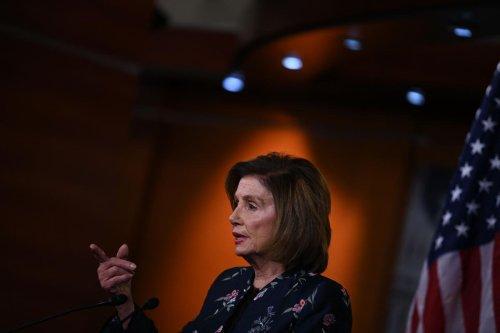 Assaut du Capitole : des républicains, dont un critique de Trump, pourraient se joindre à l'enquête
