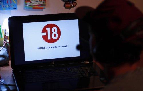 « C'est là-bas pour toujours », le combat sans fin d'une Canadienne pour retirer une vidéo porno d'internet