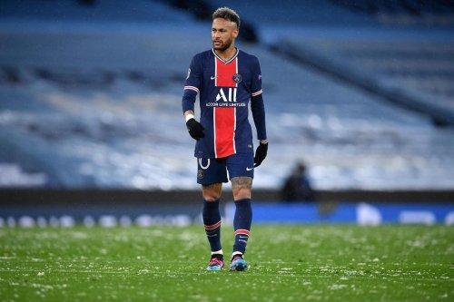 Après Manchester City - PSG : la presse européenne s'interroge sur les stars parisiennes
