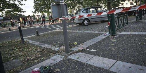 Billère : deux frères jugés aux assises pour tentative de meurtre