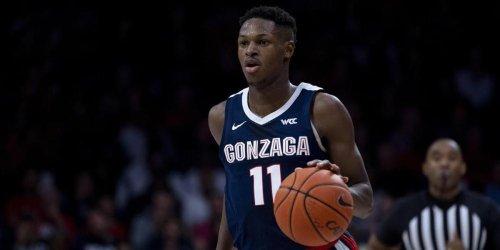 Basket-ball. La chronique #5 de Joël Ayayi candidat à la Draft : « Ça y est, c'est le grand soir ! »