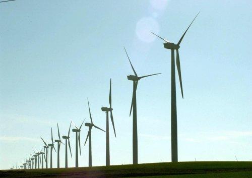 Les trois quarts des Français favorables à l'éolien, selon un sondage