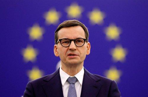 L'Union européenne décidée à sanctionner la Pologne sur l'état de droit