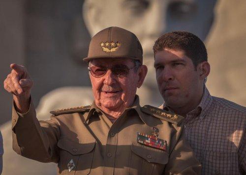Cuba : départ de Raul Castro, une page historique après 60 ans de règne des « frères révolutionnaires »