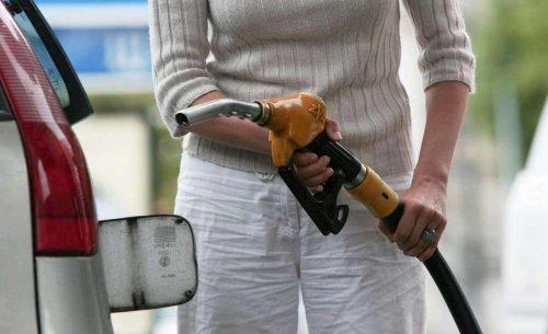 Baisser le prix des carburants, une technique rentable pour la grande distribution ?